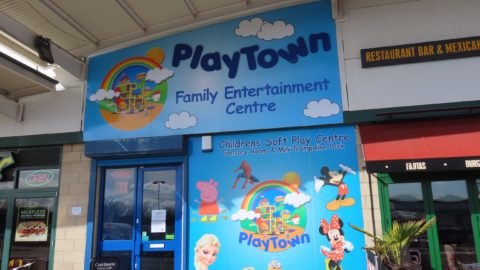Playtown Southport vows to return 'bigger and better' after temporary Tier 3 closure