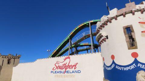 Closing Southport Pleasureland during Coronavirus was right decision