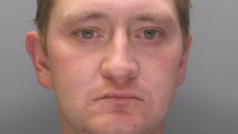 Police appeal to help find man missing from home in Southport