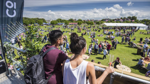 8 incredible Southport events you must see in 2021