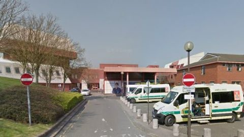 Southport hospitals Covid-19 deaths rise to 55 as care home PPE pledge made