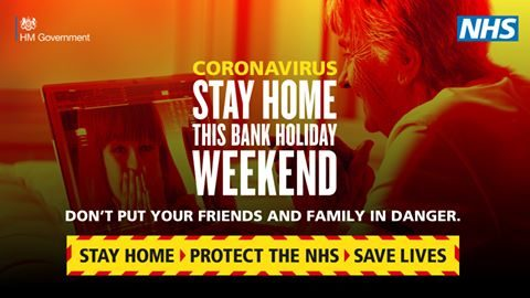 14 more coronavirus deaths at Southport hospitals as cases pass 300