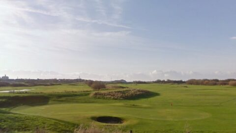 Municipal golf fees maintained as under 16s enjoy four weeks of free golf