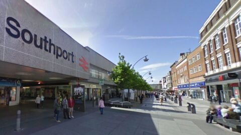 Big Ideas to reveal how £25m Town Deal can boost Southport as people's views sought