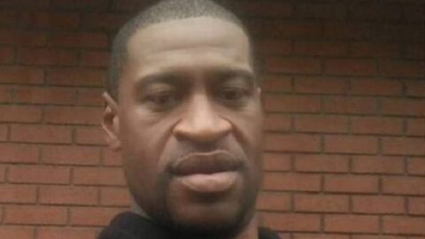 George Floyd murder: 'Lets unite to stand up, speak out and eradicate the evil of racism'