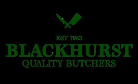 blackhursts (1)