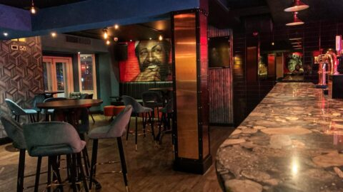 Iconic Southport bar The Carlton reopens with new Motown, funk and soul theme