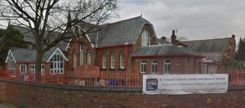St Teresa's School in Birkdale to close after governors exhaust 'all options' to remain open