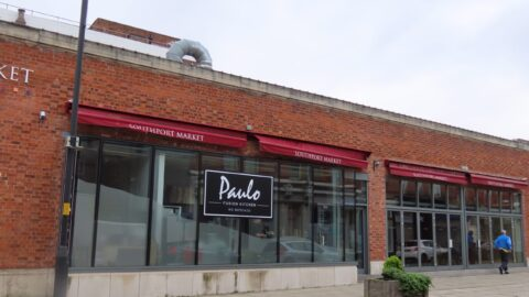 Talented and reliable chef sought for Southport's stylish new restaurant