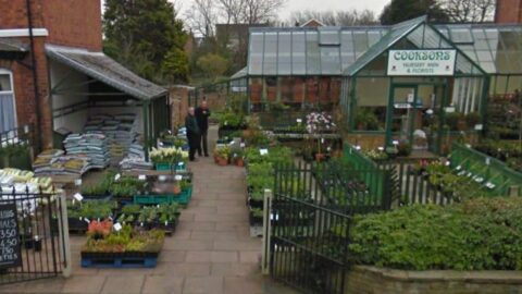 Former Southport garden centre could be replaced by new homes