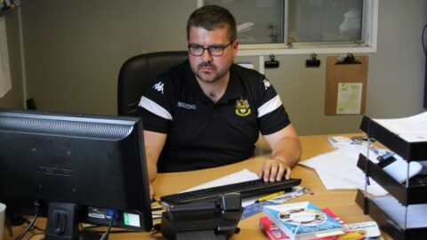 Southport FC issue urgent funding plea to ensure 2020/21 season can go ahead