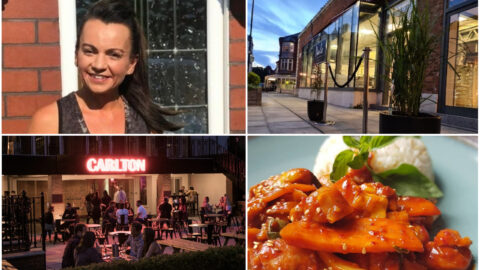20 superb new businesses which have opened in Southport in 2020