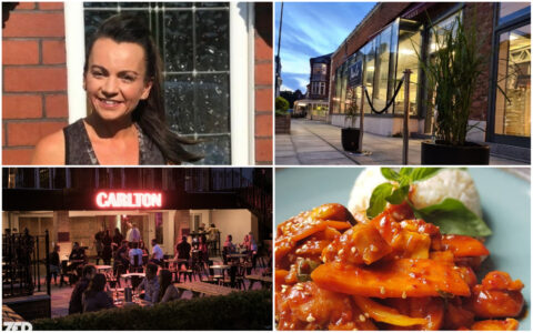 18 superb new businesses which have opened in Southport in 2020