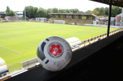 Christian Eriksen collapse inspires 'incredible' defibrillator donation at Southport FC