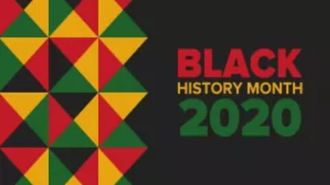 Black History Month begins as Sefton Council seeks inspiring stories from local people