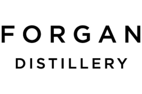 Forgan-Logo-Black_Text-Transparent-400px_156px
