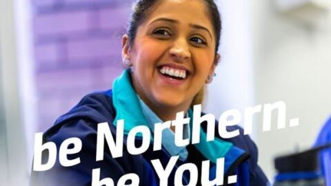 Northern creates 160 new jobs and looks to attract a more diverse workforce
