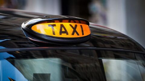Taxi drivers to benefit from £1.5million Liverpool City Region Covid-19 fund