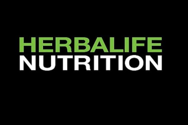 11689-herbal-life-nutrition-1000x570