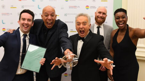Liverpool City Region Culture and Creativity Awards 2020 deadline extended