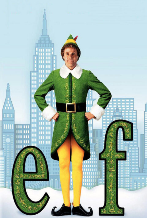 Bijou Cinema Southport reveals Christmas schedule 2020 with Elf, Home Alone and more