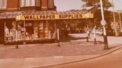 Southport Nostalgia: Shops on Lord Street in Southport in the 1970s remembered