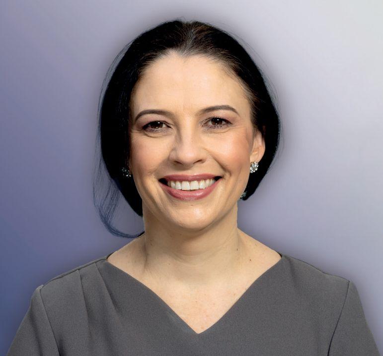 Amanda Azzopardi