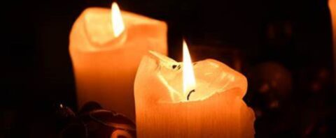 Five house fires in a week caused by candles as Merseyside Fire & Rescue Service issue warning