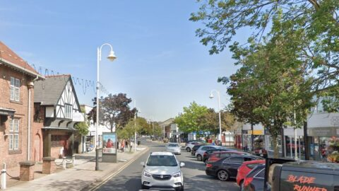 Appeal launched to crowdfund three community projects to improve Sefton