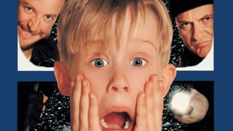 Southport Bijou Cinema reopens with Home Alone, Polar Express, It's A Wonderful Life and more