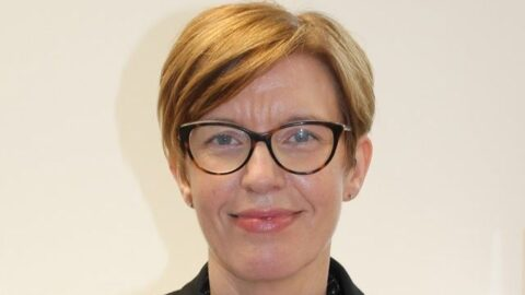 Head of medicines management in Sefton awarded MBE for helping patients during Covid pandemic