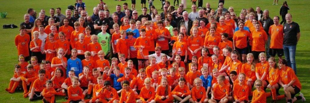 Formby Community Football Club
