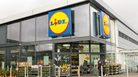 Lidl reveals plans for new supermarket in Southport with 30 new jobs