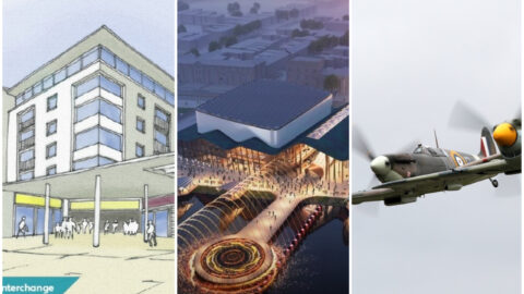 12 things we'd love to see happen in Southport in 2021
