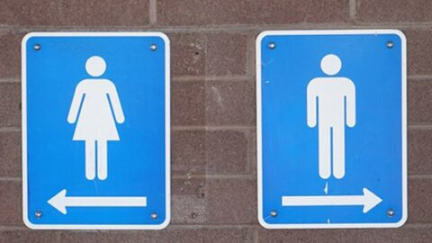Calls to provide specialist toilet facilities in Sefton for people who have lost limbs