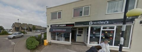 Southport business owner hopes new café and bar will become social hub for Hesketh Bank