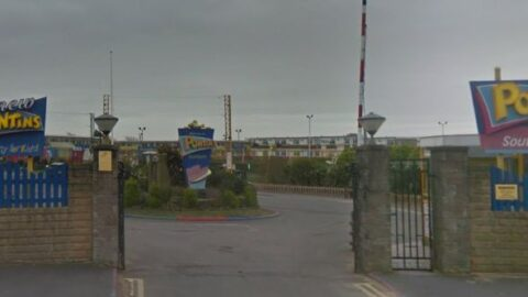 Pontins holiday park reveals May reopening date with 'new we've all been waiting for'
