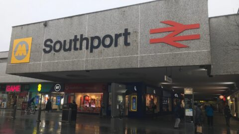 Pleasureland boss calls for Southport to Manchester rail services to be maintained