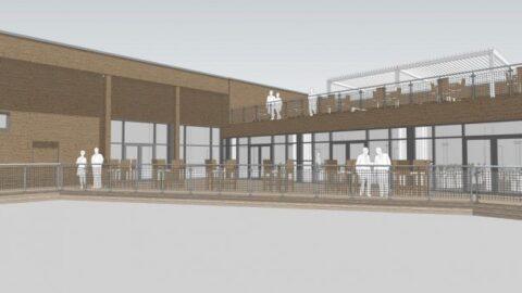 Sefton Hospitality Ltd seeks MD on £60k salary to lead £3.1m Crosby Lakeside project