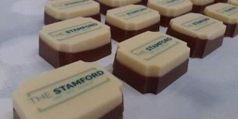 The Stamford aims for sweet taste of success on Four in a Bed TV show