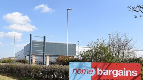New Home Bargains store to open in Formby creating 80 new jobs