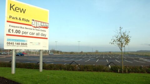 915 new homes earmarked for these 24 brownfield sites across Sefton