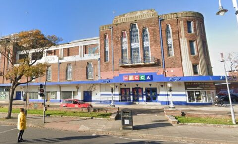 What next for Mecca Bingo in Southport? Could it become a new casino, theatre or pub?