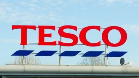 Tesco submits plans for new Express store in Southport town centre