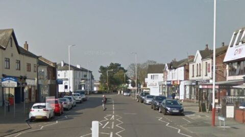 Ainsdale could join new look Sefton Central constituency in Boundary Commission proposals