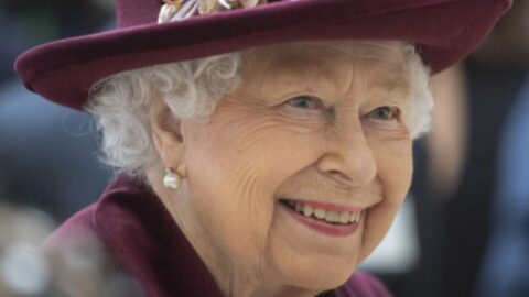 Queen's Birthday Honours List 2021 recognises two Southport people among recipients