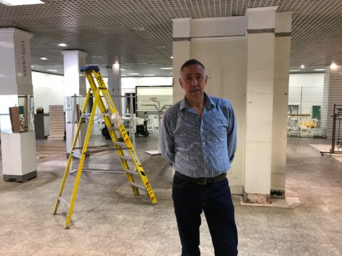 New Beales store in Southport reveals exciting changes shoppers can look forward to