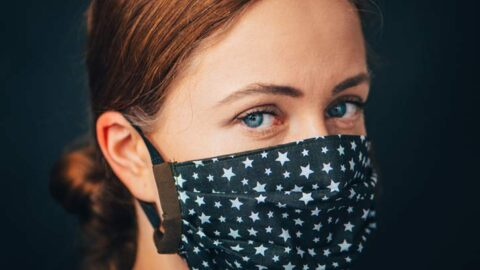 People in Sefton urged to carry on wearing masks as Covid restrictions ease on 19th July