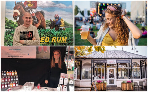 Southport set for HUGE weekend of festivals, events and outdoor markets this weekend