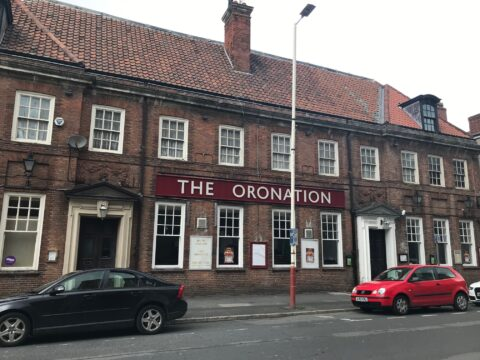 The Coronation pub in Southport set for new future in further boost to growing 'Market Quarter'